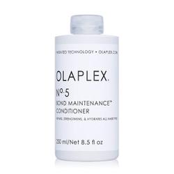 Olaplex No. 5 Bond Maintenance odżywka  250 ml