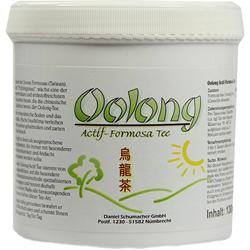 Oolong Actif Formosa Tee