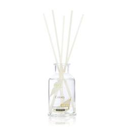 Wax Lyrical Colony Fresh Linen zapach do pomieszczeń  100 ml