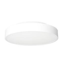 yeelight LED Deckenleuchte Deckenleuchte Weiß