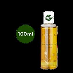 Tannennadel, 100 ml