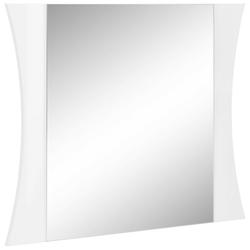 Tecnos Spiegel Arco weiß