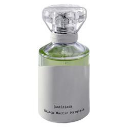 Maison Margiela Untitled Eau de Parfum 75ml