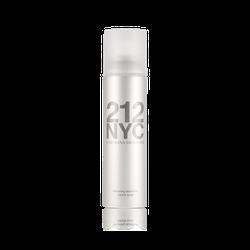 Carolina Herrera 212 NYC Deodorant Spray 150 ml