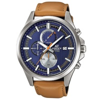 Casio Edifice EFV-520L-2AVUEF
