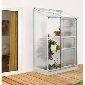 Vitavia Ida 900 Alu blank HKP 4 mm 0,9 m²