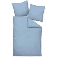 bleu (135x200+80x80cm)