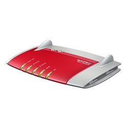 AVM Fritz!Box 7390 ADSL VDSL Modem Router WLAN