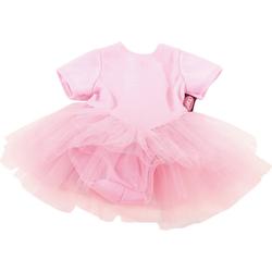 GÖTZ Puppenkleidung Puppenkleidung Ballettanzug 30-33 cm