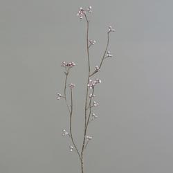 Kunstpflanze Eukalyptus (H 98 cm)