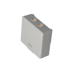 AccuCell Akku passend für Hetronic Kransteuerung Akku 3,6 V Akku