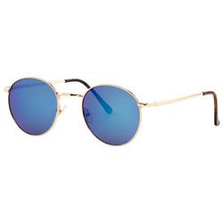 MAUI Sports Maui Sports Sonnenbrille 5022 rose gold Sonnenbrille