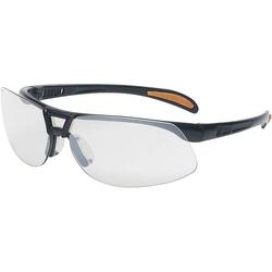 Honeywell AIDC 10 153 66 Schutzbrille Schwarz, Orange DIN EN 166-1