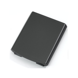 Standard-Batterie, 2400mAh für MC55