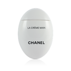 Chanel La Creme Main 50 ml