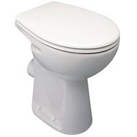 Ideal Standard Stand Tiefspül WC (K803801)