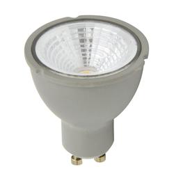 LM LED Varilux Step. DIM. PAR16 5W-345lm-GU10/830