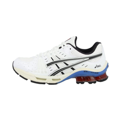 Asics Gel-Kinsei OG Sneaker 47