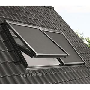 Velux Markise Solar MSL MK10 (für MK10, M10)
