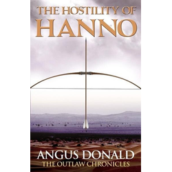 The Hostility of Hanno