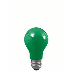 Glühlampe AGL