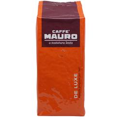 Mauro Kaffeebohnen de Luxe 1000g