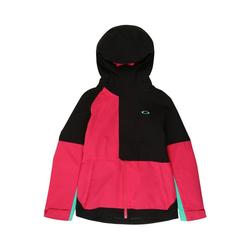 Oakley Snowboardjacke CAMELLIA M