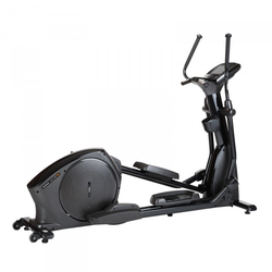 Taurus Crosstrainer X10.5 Smart