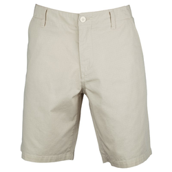 Shorts SANTA CRUZ - Curb Walkshort Oatmeal (OATMEAL) Größe: 28