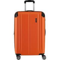 68 cm / 78-86 l orange