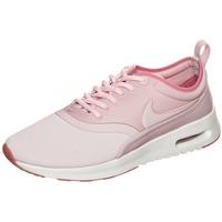 Nike Air Max Thea Ultra Premium rose/ white-gum, 38.5