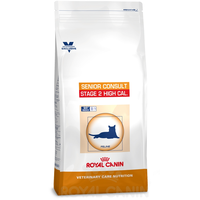 Royal Canin Senior Consult Stage 2 High Calorie 400 g