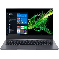 Acer Swift 3 SF314-57G-58VN