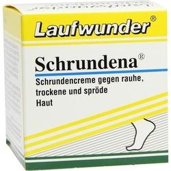 LAUFWUNDER Schrundena Creme 75 ml