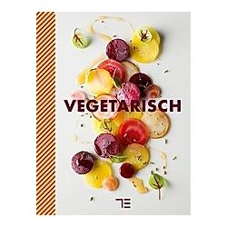 Vegetarisch - Buch