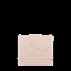 Dior Eau Sauvage Seife 150 g
