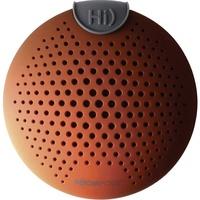 Boompods Soundclip Alexa orange