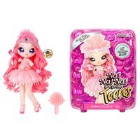 MGA Entertainment Na! Na! Na! Surprise Teens Doll- Coco Vo Sparkle