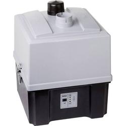 Weller Zero Smog TL Aktivkohlefilter 230V 120W 190 m³/h