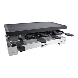 Steba RC 68 Raclette-Grill