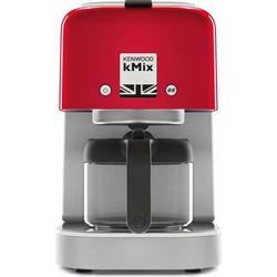 Kenwood Kaffeeautomat COX750RD rt