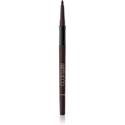 Artdeco Mineral Eye Styler Eyeliner mit Mineralien 336.59 Mineral Brown 0.4 g