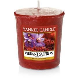 Yankee Candle Vibrant Saffron Duftkerze 49 g