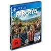 Far Cry 5 Sony Ps4 Komplett In Deutsch, Neu+ovp