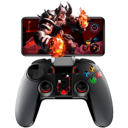 topp Gaming Lucifer Smartphone-Controller