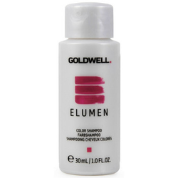 Goldwell Elumen Color Shampoo 30ml