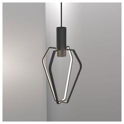 Licht-Trend Pendelleuchte Ragno LED in außergewöhnlichem Design