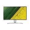 Acer ED273wmidx 27