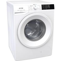 Waschmaschine WEI943P, Waschmaschine, 25750313-0 weiß weiß