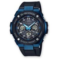 Casio G-Shock GST-W300